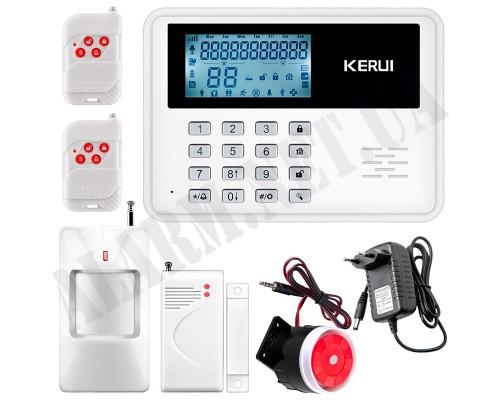 KERUI KR-5900G