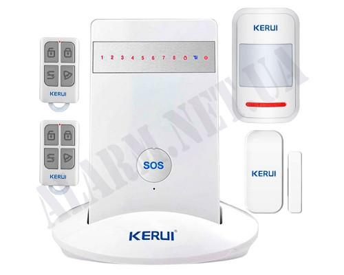 KERUI KR-G15