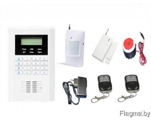ZHICHENG ZC-GSM017