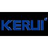 KERUI ALARM SYSTEMS