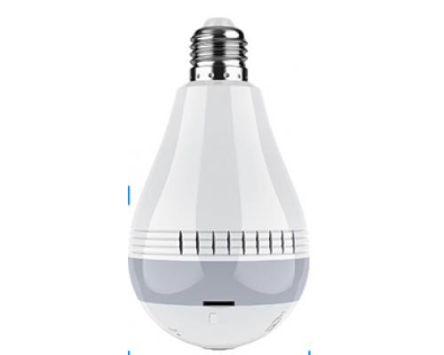 IP Камера - Лампа: VS1-BULB