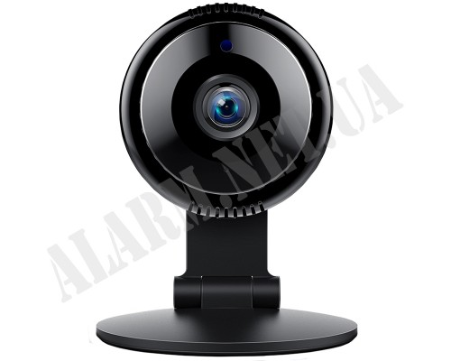 IP Камера - E50