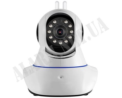 IP Камера: EC37