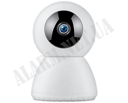 IP Камера: HC-Q1