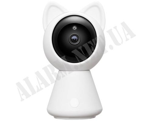 IP Камера: TV-218ZD