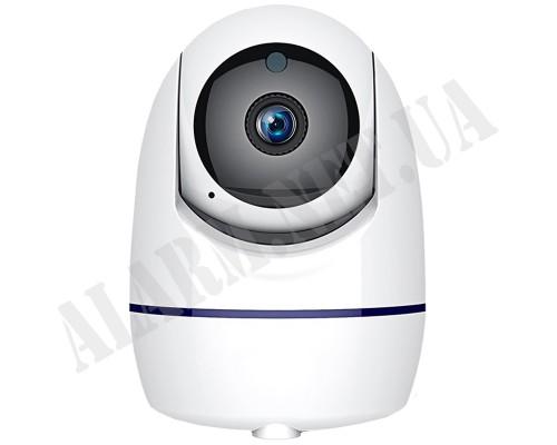 IP Камера: TV-288ZD-2-Y15