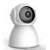 Resolution IP Camera: 720pResolution IP Camera: 1080p