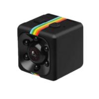 Mini Камера - SQ11