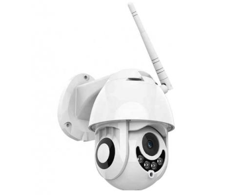 IP Камера: ABQ-A1