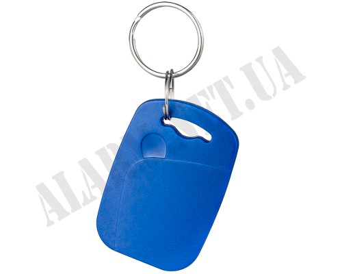 RFID ключ: KERUI