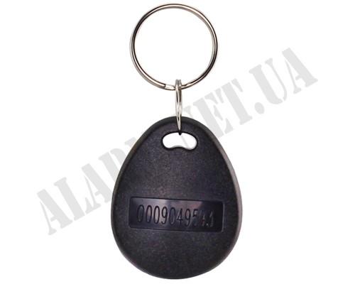 RFID ключ: MARLBOZE