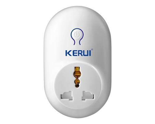 KERUI KR-S71