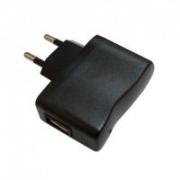 Блок Питания: USB