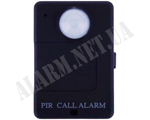 GPRS Трекер: PIR MP A9