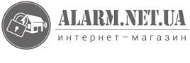 ALARM.NET.UA